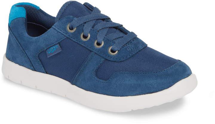 4371f69b7ac Tygo Sneaker