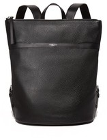 Michael Kors Jeremy Leather Backpack
