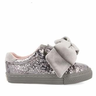 GIOSEPPO Baby Girls Nideggen Low-Top Sneakers