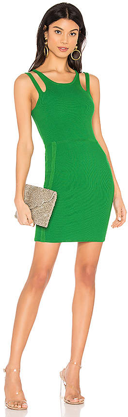 4bbf1a008abe superdown Green Clothing For Women - ShopStyle Canada