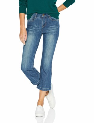 Dollhouse Women's Cooper Denim 1