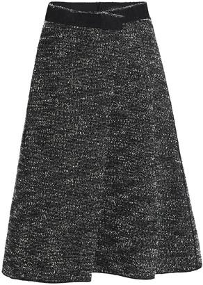Marc Jacobs Midi Skirts