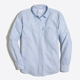 J.Crew Factory Oxford shirt