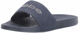 Bebe Women's FIYERA Sandal