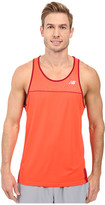 New Balance Tech Run Singlet