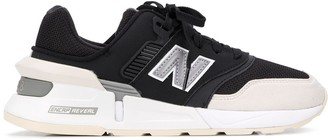 New Balance 997 Sport sneakers