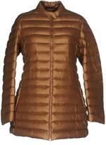Armani Collezioni Down jackets - Item 41748958