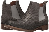 Cordani Bryant Women's Pull-on Boots