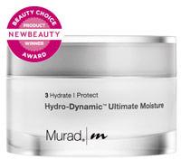 Murad Hydro Dynamic Ultimate Moisture 1.7 oz
