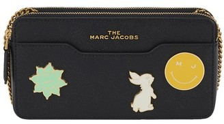 MARC JACOBS, THE Chain continental