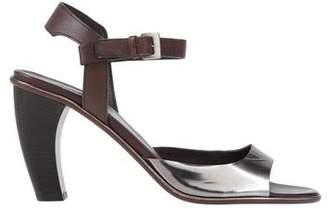 Gunex Sandals