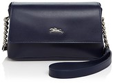 Longchamp Honoré 404 Convertible Crossbody