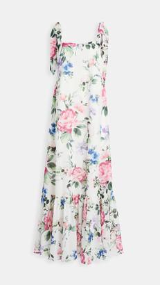 Yumi Kim Rosa Dress