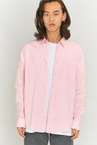 Soulland Huttnutt Pink Shirt