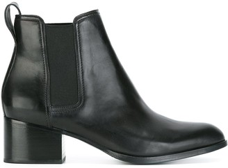Rag & Bone 'Walker' ankle boots