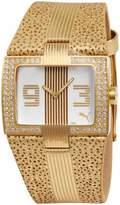 Puma TIME Ladies Watch 4419847