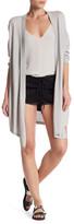 One Teaspoon Grace Kelly Studded Shorts