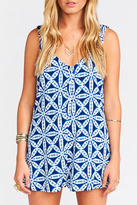 Show Me Your Mumu Ellie Romper
