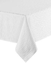Waterford Desta Cotton Tablecloth