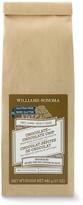 Williams-Sonoma Gluten-Free Chocolate-Chocolate Chip Quick Bread Mix