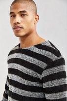 Publish Milian Shaggy Sweater
