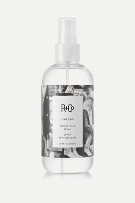 R+CO RCo - Dallas Thickening Spray, 241ml