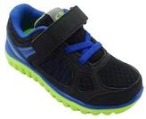 Champion Toddler Boys' Premier Performance Athletic Shoes Black