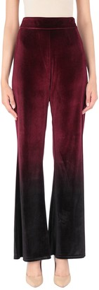 Allure Casual pants