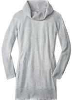 Smartwool Women's Granite Falls Sweater Dress