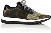 adidas Men's ADO Pure Boost ZG Sneakers-GREEN