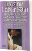 Harvard Common Press Easing Labor Pain
