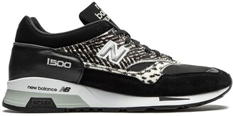 New Balance M1500CZK low-top sneakers