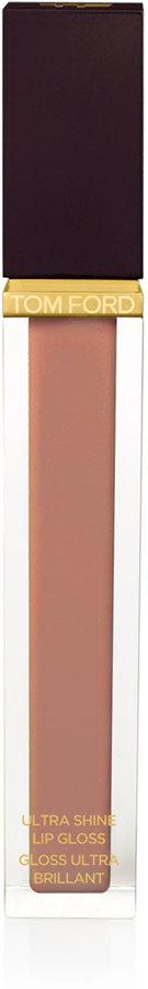Tom Ford Ultra Shine Lip Gloss, Sahara Pink