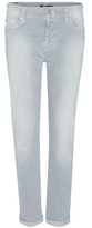 7 For All Mankind Josefina Slim Jeans