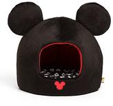 Disney Mickey Mouse Pet Dome