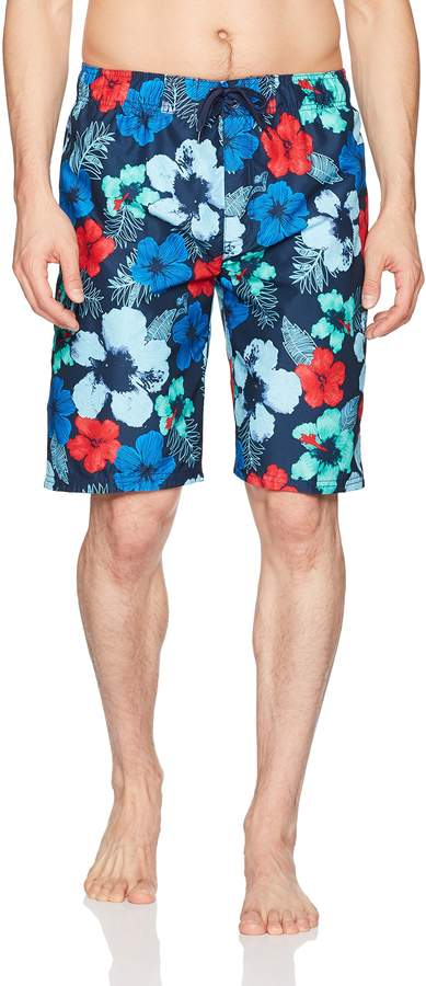 fcf7e61d92 Kanu Surf Red Swimsuits For Men - ShopStyle Canada