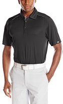 Cutter & Buck Men's Foss Hybrid Polo