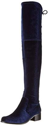 Charles David Style by Women's Groove Fashion Boot