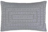 Surya Gisele Pillow