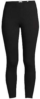 Calypso Skin Women's Leggings