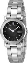Gucci Men's Watch YA101505