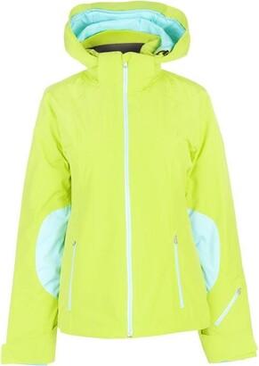 Spyder Temerity Jacket Ladies