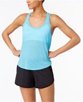 Under Armour UA Tech Flowy Racerback Tank Top