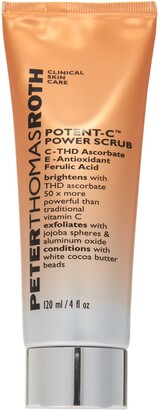 Peter Thomas Roth Potent C Power Scrub