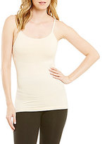 Yummie by Heather Thomson Amelia Seamless Camisole
