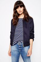 Jack Wills Dalkeith Bomber Jacket