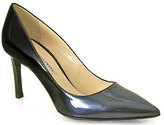 Roberto Festa 85000 - Patent Leather Tapered Pump