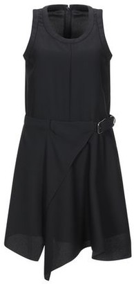 Carven Short dress