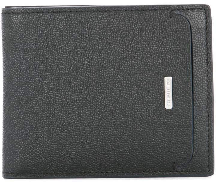 Cerruti billfold wallet