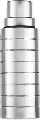 Ralph Lauren Montgomery Cocktail Shaker